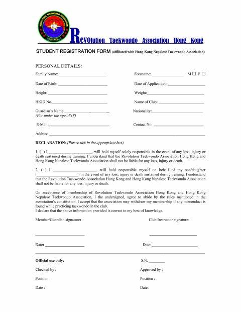 HONK KONG NEPALESE TAEKWONDO ASSOCIATION(HKNTA)